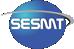 SESMT Consultoria